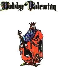 Best bobby valentin albums Reviews