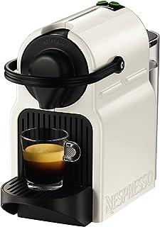 Comprar cafeteras nespresso krups negro online