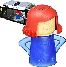 Best microwave cleaner steamer Reviews