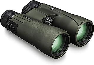 Vortex Optics Viper HD 2018 Roof Prism Binoculars