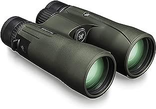 sunagor binoculars for sale