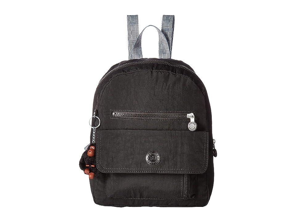 Kipling - Kipling Carrie Backpack