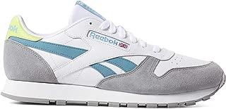 Reebok Cl Leather Mu, Men's Shoes