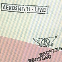 Best aerosmith live bootleg vinyl Reviews