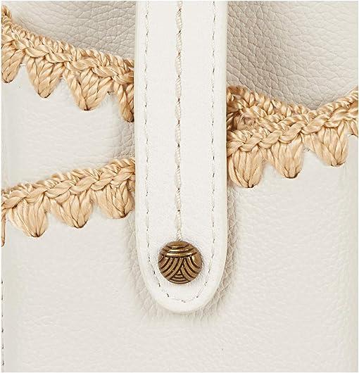 Stone Crochet
