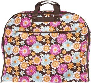 Travel Suit Bag 24x3x38