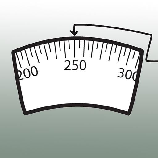 Graphic Proportion Calculator Pro
