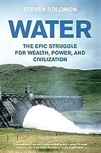 Best water power engineering book Reviews