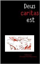 Deus caritas est (ICD Vol. 2) (Italian Edition)