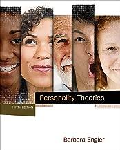 Best personality theories barbara engler Reviews