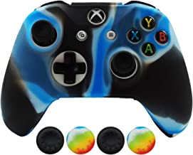 Best skins for xbox one controller Reviews