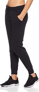 Nike Women's Dri-FIT Pant 933762-010