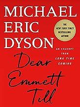 Dear Emmett Till: An Excerpt from Long Time Coming
