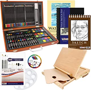 Best drawing supplies for 8 year old Reviews