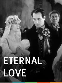 eternal love 1929