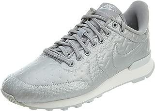 Womens Internationalist JCRD Winter Trainers 859544 Sneakers Shoes