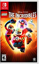 Best incredibles video game ps3 Reviews