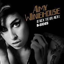 monkey man amy winehouse mp3