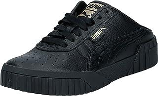 Puma Cali Mule Shoes For Women