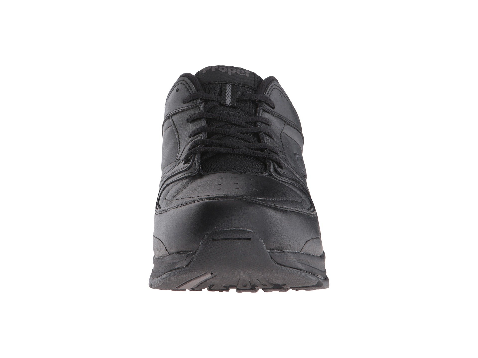 Nike Gratuit 5 Avis Hommes Warner Propet