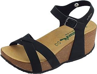 e3a4228ed9 Amazon.it: Bionatura: Scarpe e borse