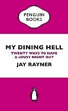 Best jay rayner book Reviews