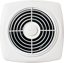 Best exhaust fan wall vent cover Reviews