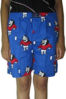Goodluck Cotton Shorts Size: M Waist Size 38 inch in relax
