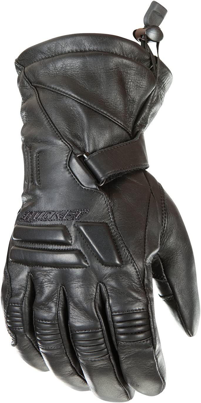 Details about  /SkyGenius Winter Gloves Bike Cycling Riding Gloves Motorcycles Windproof Slip