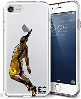 Best iphone 6 case nba Reviews