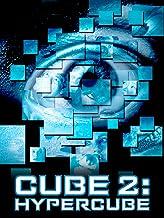 Best Cube 2: Hypercube Review