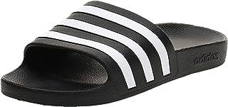 adidas Men's Adilette Aqua Slipper
