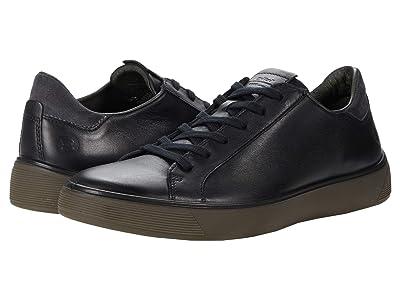 ECCO Street Tray Classic Sneaker