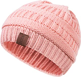 Amazon.com  Pinks - Hats   Caps   Accessories  Clothing 7a9e7990179e