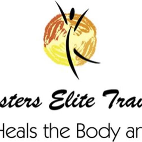 Sunmasters Elite Travel, Inc