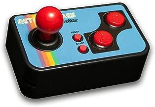 Thumbsup UK, ORB, Retro TV Games, 200 Games, OR-MINITVGAME