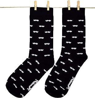 Amazon.es: calcetines dibujos hombre