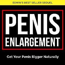 free penis enlargement exercises