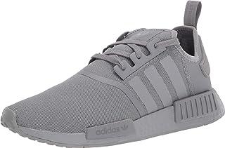 Suchergebnis auf für: adidas Originals Sneaker
