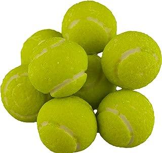 Best tennis ball shaped candy Reviews