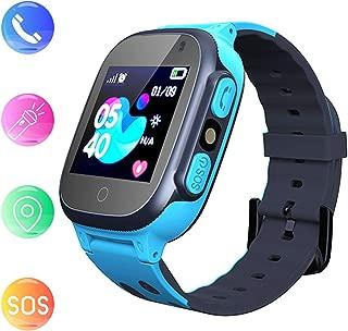 Best doki smartwatch price Reviews