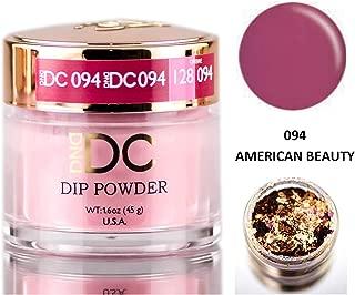 Best dnd dip powder Reviews