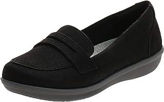 Clarks Ayla Form أحذية نسائية