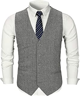 4a916fb18e92a5 Amazon.fr : veste tweed homme