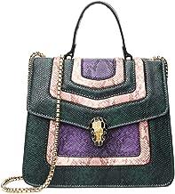 JGWHW Womens Purses and Handbags Shoulder Bags Ladies Designer Top Handle Satchel Tote Bag