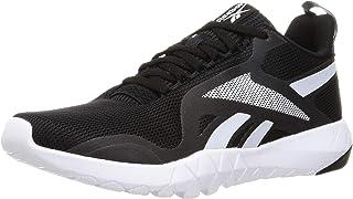 حذاء رياضي فليكساجون فورسي 3.0 للرجال من ريبوك