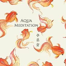 涼やかで神秘的な水琴窟の癒し ~ Aqua Meditation(アクアメディテーション)