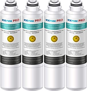 Best rfc0700a water filter Reviews