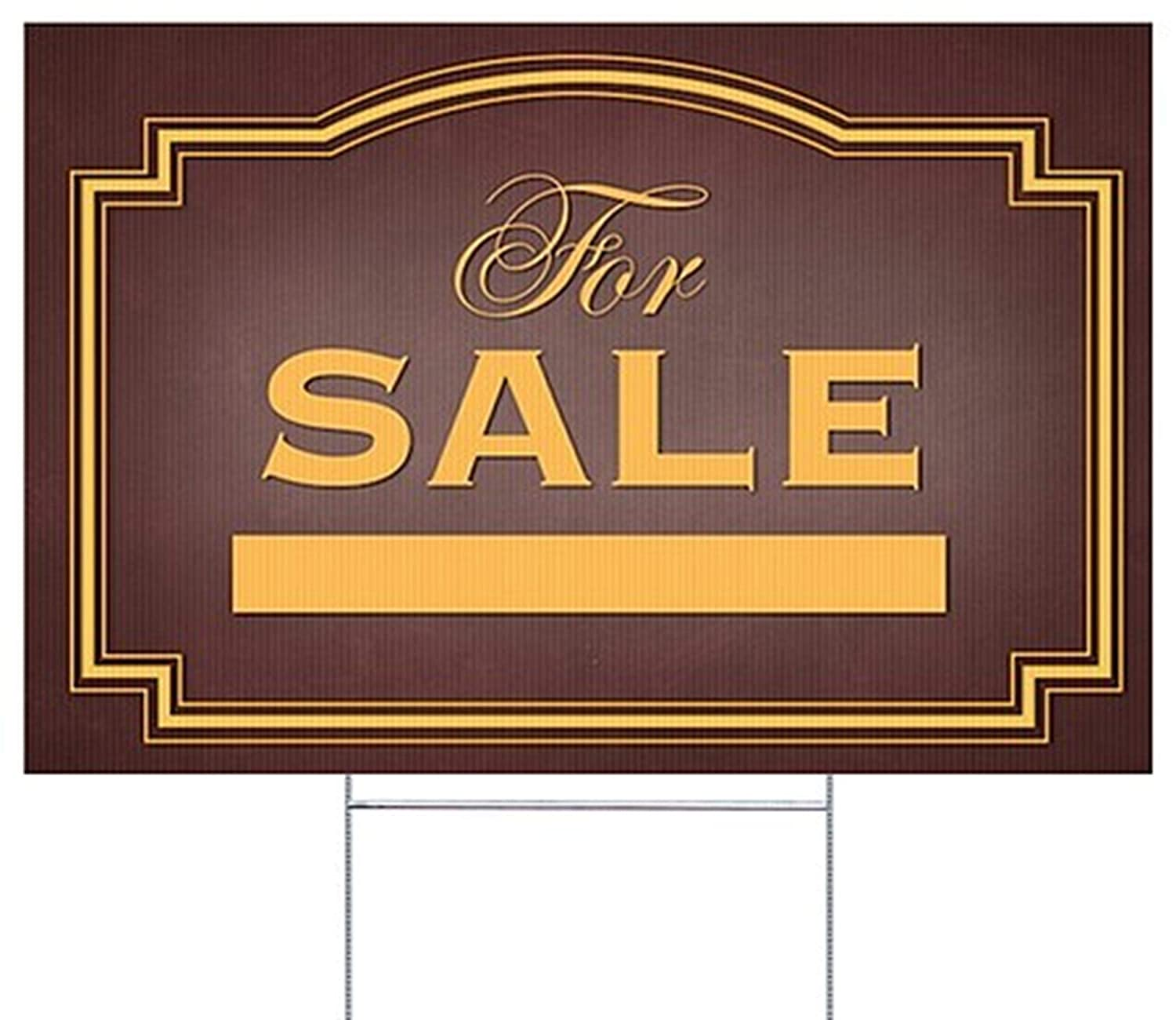 CGSignLab 2454428_5absw_27x18_None for Sale -Basic Navy 8 in. NEW before Max 65% OFF selling ☆ 1