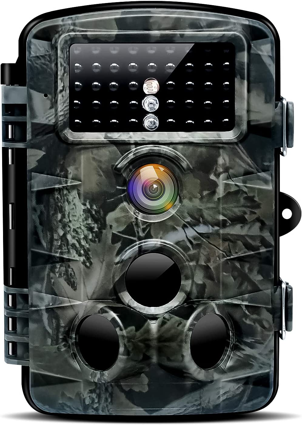 Nycetek Game Trail lowest Dealing full price reduction price Camera Hunting Activated Trigg in Motion 0.2s